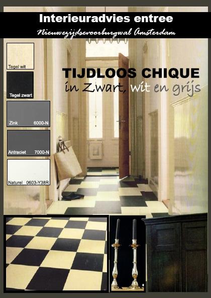 Schilderijen for Interieuradvies amsterdam